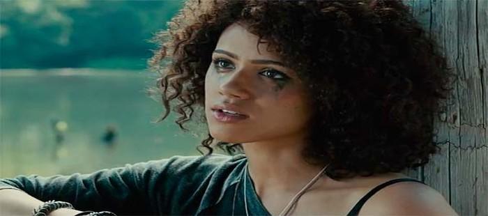 Fast and Furious 8: Nathalie Emmanuel continuar� en el resto de la saga