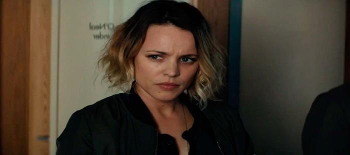 True Detective: El fracaso de la segunda temporada cancela la serie