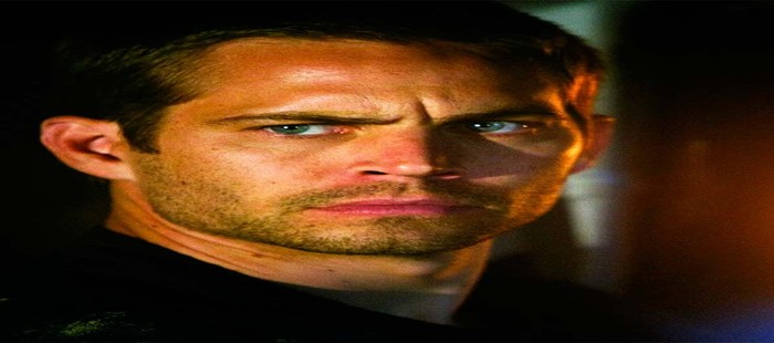 Fast and Furious 8: La primera pel�cula se reestrenar� en cines por el 15 aniversario