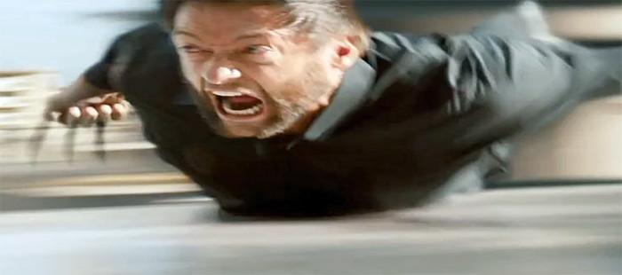 Lobezno 3: Hugh Jackman seguir� en el futuro X MEN pero con papeles secundarios