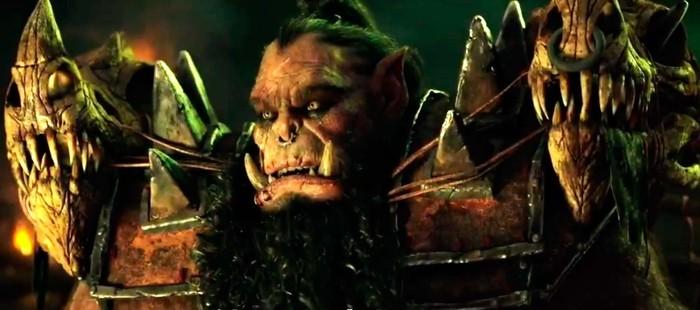 Warcraft: La previsi�n de taquilla es sumamente negativa