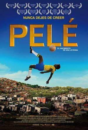 <a href='https://www.adictosalcine.com/peliculas/pele-el-nacimiento-de-una-leyenda/41202/'>Pelé, el nacimiento de una leyenda</a>