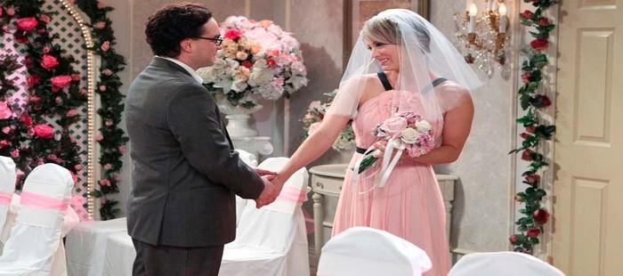 The Big Bang Theory: Finalizar� en la d�cima temporada seg�n sus actores