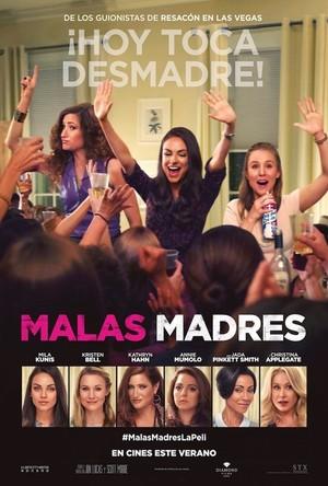 <a href='https://www.adictosalcine.com/peliculas/malas-madres/41230/'>Malas madres</a>
