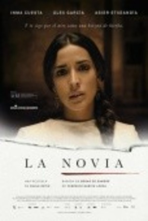 <a href='https://www.adictosalcine.com/peliculas/la-novia/10361/'>La novia</a>