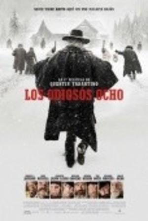 <a href='https://www.adictosalcine.com/peliculas/los-odiosos-ocho/40438/'>Los odiosos ocho</a>