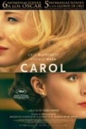 <a href='https://www.adictosalcine.com/peliculas/carol/38793/'>Carol</a>