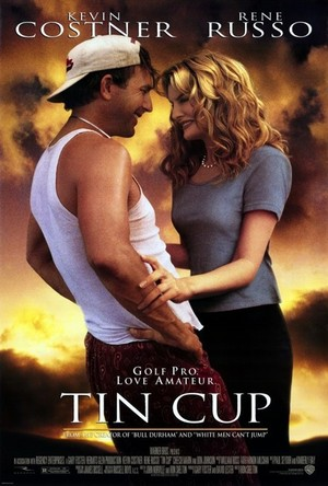 <a href='https://www.adictosalcine.com/peliculas/tin-cup/2934/'>Tin cup</a>