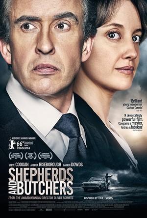 Shepherds & Butchers