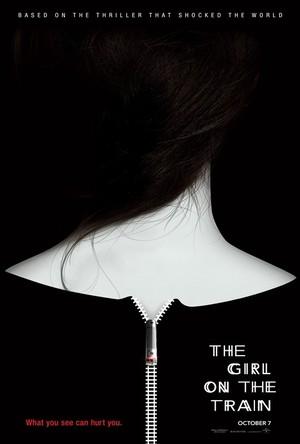 <a href='https://www.adictosalcine.com/peliculas/la-chica-del-tren/26312/'>La chica del tren</a>