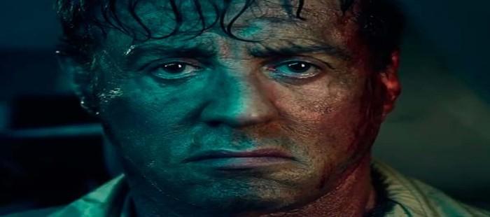 Guardianes de la Galaxia 2: Sylvester Stallone tiene un papel importante en la pel�cula