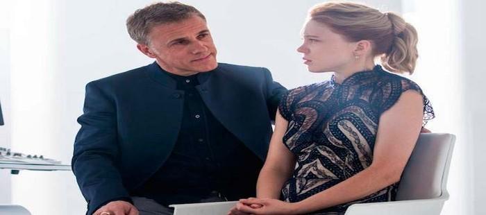 Alita: Christoph Waltz podr�a sumarse al reparto de James Cameron