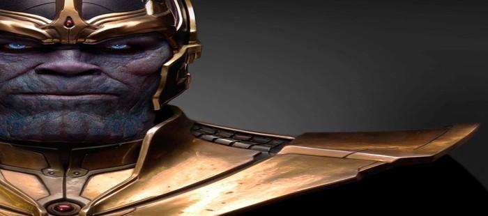 Los Vengadores 3: Los directores niegan la presencia de los X MEN
