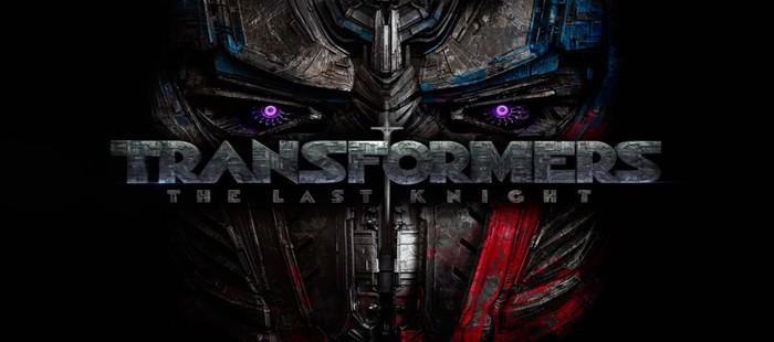Transformers 5: Michael Bay tambi�n mete a Hitler en el argumento de la secuela