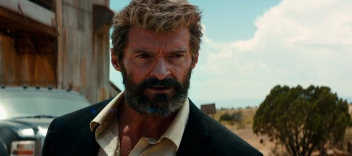 Lobezno 3 Logan: Primer tr�iler completo con las nuevas escenas de Hugh Jackman