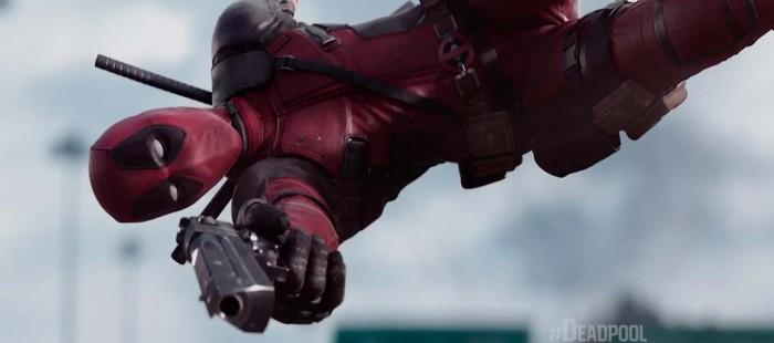 Deadpool 2: James Gunn carga contra Ryan Reynolds tras la renuncia del director