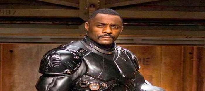 Pacific Rim 2: John Boyega confirma que interpretar� al hijo de Idris Elba