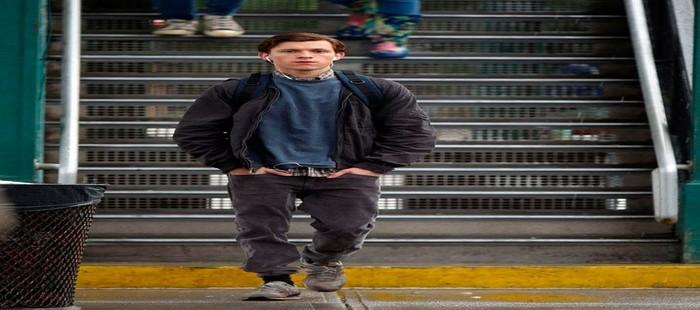 Spiderman Homecoming: Estupendas reacciones ante su primer tráiler en la CCXP 2016