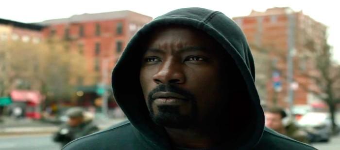 Luke Cage: Marvel y Netflix renuevan la serie para una segunda temporada