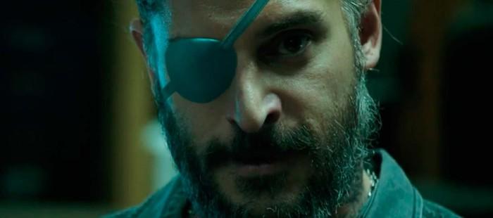 The Batman: Joe Manganiello confirma el rodaje a principios de 2017