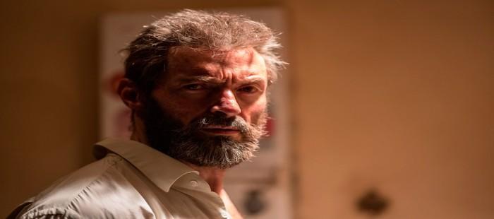 Lobezno 3: Nueva imagen de Logan en el ocaso del superhéroe