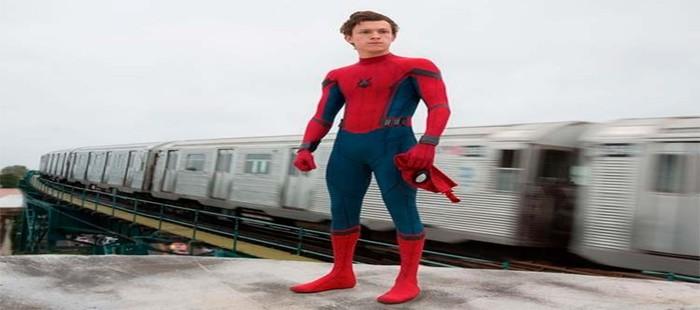 Spiderman Homecoming: Movimientos en Sony podrían dejar todos los derechos en Marvel