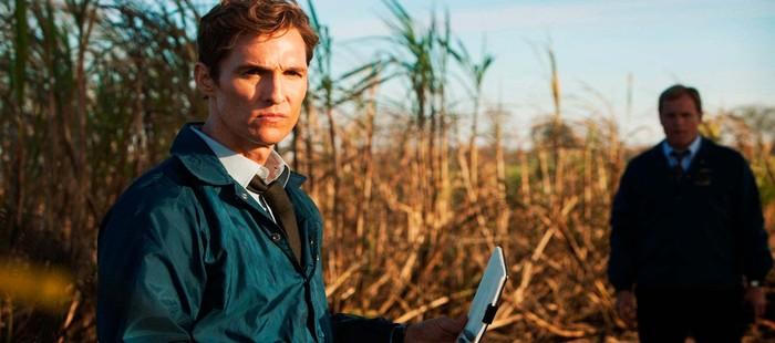 True Detective: HBO espera desarrollar una tercera temporada