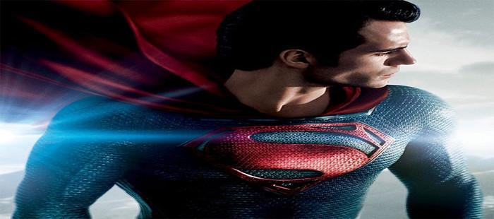 El Hombre de Acero: El productor de la saga Superman fue vetado por Christopher Nolan