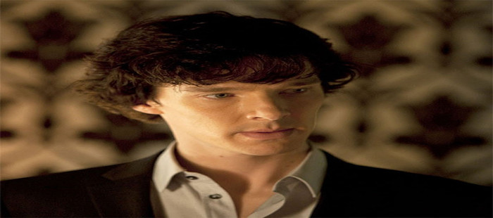 Sherlock: La BBC investiga la filtración del final de la cuarta temporada