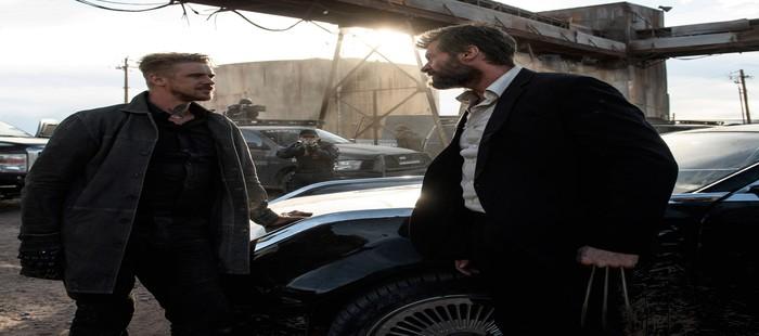 Lobezno 3: La película se sitúa en el año 2029 para evitar la saga X MEN