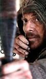 Assassins Creed: En DVD y Blu Ray desde el 13 de abril de 2017