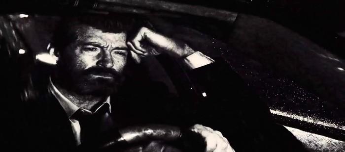Lobezno 3: Las buenas críticas de la película mejora sus previsiones de taquilla