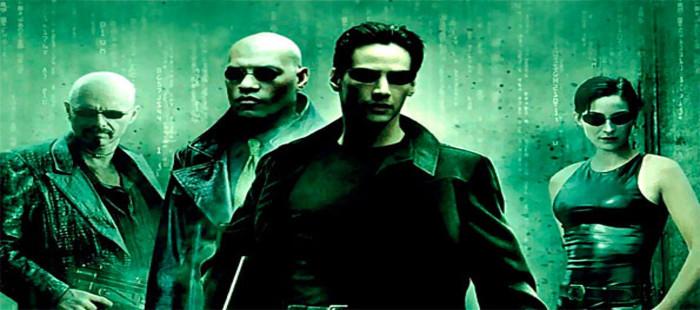 Matrix: Keanu Reeves abre la puerta a su regreso a la saga