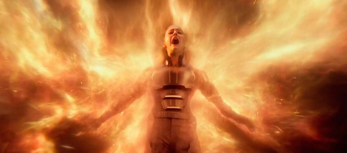 X MEN Supernova: Simon Kinberg se sitúa como favorito para dirigirla