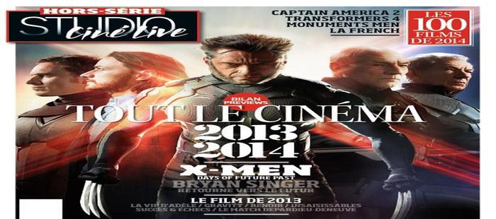 Los Vengadores 3: Hugh Jackman quiere seguir siendo lobezno en el futuro de Marvel