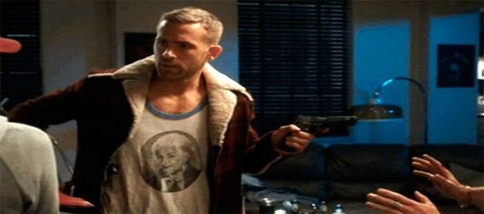 Deadpool 2: Ryan Reynolds podría abandonar la película si el estudio cambia el guión