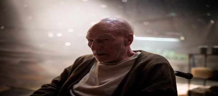 Lobezno 3: Patrick Stewart se retira del personaje de Xavier tras ver la gran calidad de la película