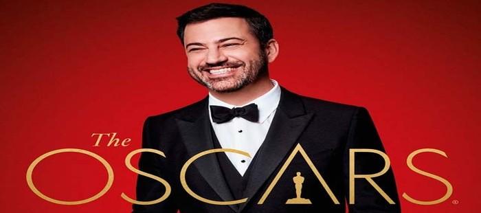 Oscar 2017: Lista completa de premiados