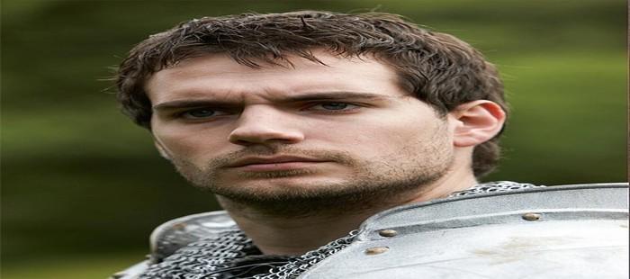 Misión Imposible 6: El personaje de Henry Cavill se sitúa como fijo para el futuro de la saga