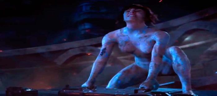 Ghost in the Shell: Espectacular tráiler final con más escenas homenaje al clásico