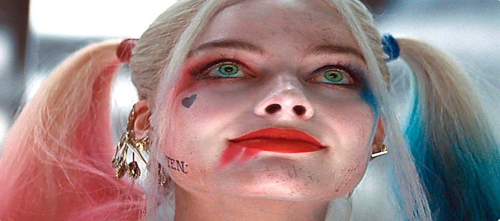 Escuadrón Suicida: Es la película de DC más rentable de la historia
