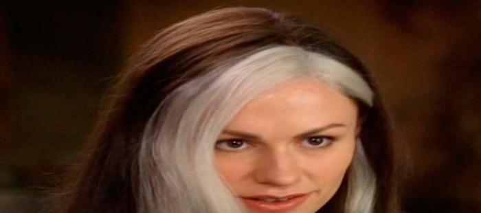 X MEN Gifted: Anna Paquin podría tener un cameo como Pícara