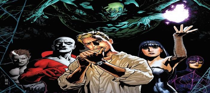 La Liga de la Justicia Oscura: Doug Liman también abandona la dirección