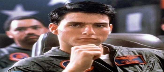 Top Gun 2: Tom Cruise quiere a Joseph Kosinski como director