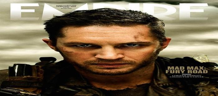 Bond 25: Si Christopher Nolan dirige la película Tom Hardy relevará a Daniel Craig