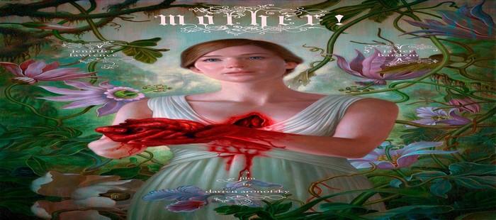 Madre: La película de Darren Aronofsky con Jennifer Lawrence adelanta su estreno