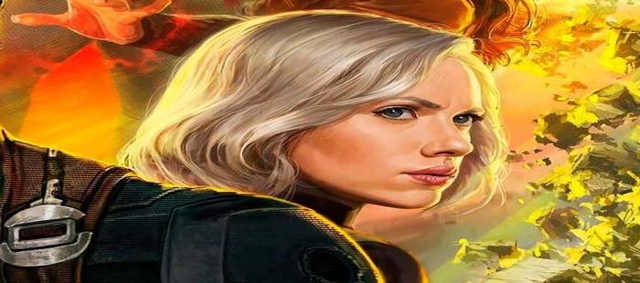 Los Vengadores 3: Los directores adelantan la muerte de varios superhéroes