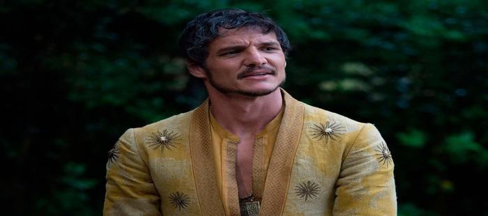 The Equalizer 2: Pedro Pascal será el villano de la secuela