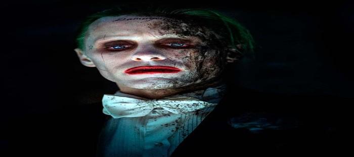 Joker: El guión de la película está terminado y el rodaje comenzaría en 2018