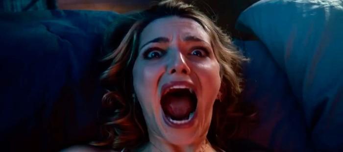 Happy Death Day: Logra el primer puesto en la taquilla de cine USA en su estreno